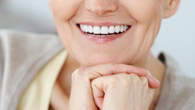 amo-odontologia-protese-dentaria-e1512396779743