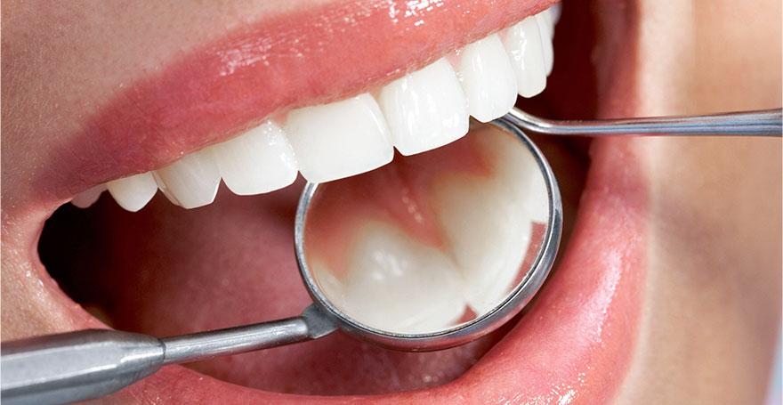 amo odonto periodontia-nov