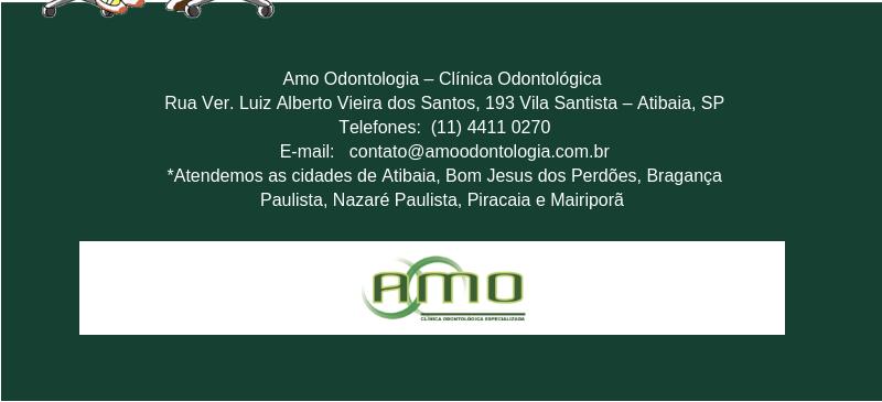 Intográfico Odondopediatria